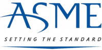 asme_logo_large