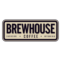 Brewhouse-Coffee-Branding-Final-11-2018 copy