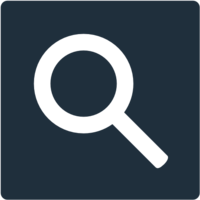 search-icon - Copia - Copy