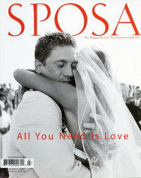 1.SPOSA_COVER