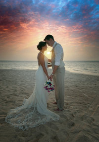 jamaica wedding, destination wedding photographer, 405 brides