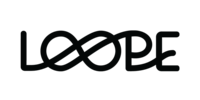 Small-Loope_BrandElements_Identity_Wordmark-Black
