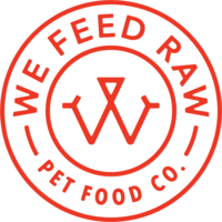 we-feed-raw-web
