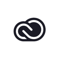 adobe-creative-cloud-black-logo-21