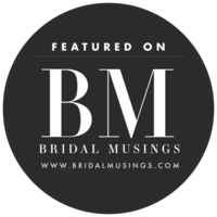 bm-dark-badge-circular