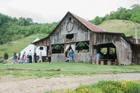 White-Fence-Farm-Wedding-Photos-1018