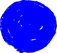 Circle_Brght_Blue