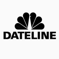 KIM-Press_Dateline-logo_400x400