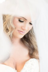 Studio_Wedding_Photographer