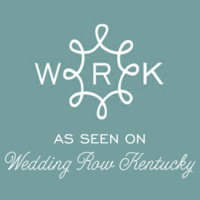 Wedding Row Kentucky