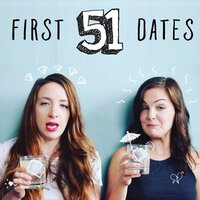 first51dates