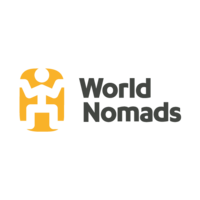 world-nomads-logo-square