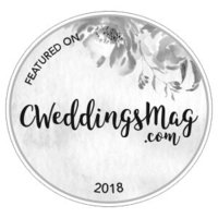 cweddingsmag.2018-featured-on-badge300x300