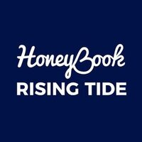 Honeybook:RisingTide