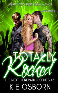 Totally-Rocked-Book-3