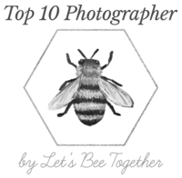 Top 10 Photog Square