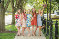 Sigma Kappa July 2017-76