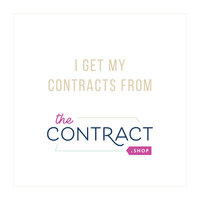The Contract Shop Affiliate IG Graphic 4
