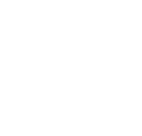LOOKSLIKEFILM Badge
