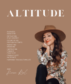 Copy of Podcast Altitude - New Cover (1)