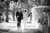 kimball-jenkins-estate-wedding-pictures-51