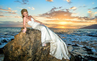 bride-photography-maui-beach