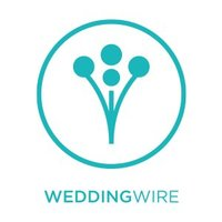 Wedding Wire blog