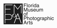 FMOPA_New_Logo_VECTOR2