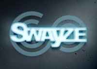SWAYZE light box