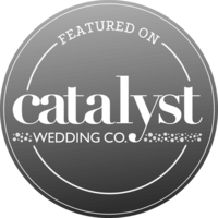 Catalyst_badge_hi_res copy