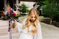 amy-galbraith-seattle-wedding-photographer-gaylinyet