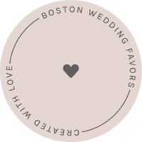 boston-wedding-favors--grey-on-pink-logo-full-color-rgb