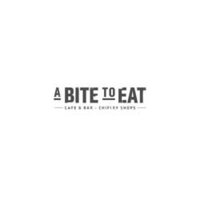 A_Bite_To_Eat_logo