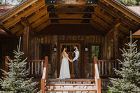 presque_isle_intimate_wedding-15