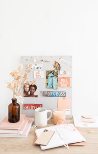 color-joy-stock-goal-planning37