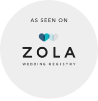 zola-logo-blue-As seen on