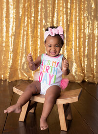 Austin-Baby-Photographer-Hello-Photography_10