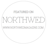 Northwed Badge