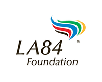 la84foundationlogo