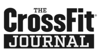 crossfit-journal-black