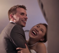 Toronto Wedding videographer Sunnybrook Estate03
