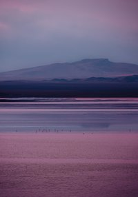 Bolivia_laguna_Colorada_landscape (1 of 1)-min