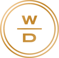 WD Bug Gold