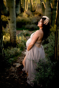 maternity-photos-denver
