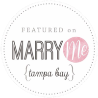 featured-marry-me-tampa