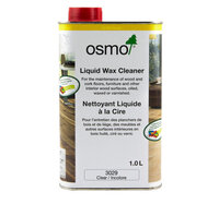 Osmo Liquid Wax