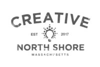 North Shore Creative Lpphotostudio