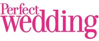 perfect-wedding-logo