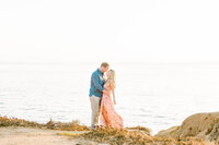 San-Diego-California-Wedding-photographer-8722