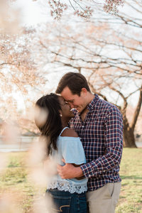 Marrisa and Dom-2770
